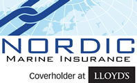 Nordic Marine Insurance